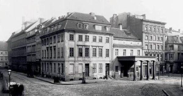 Archaologisches Zentrum Wird Teurer Und Spater Fertig Berlin Geschichte Berlin Architektur Berlin