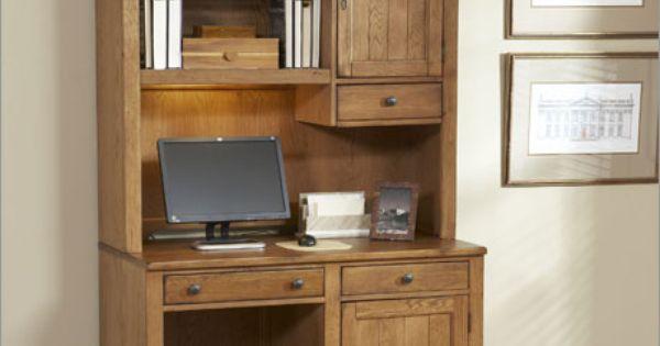 Attic Heirloom Furniture Broyhill Attic Heirlooms