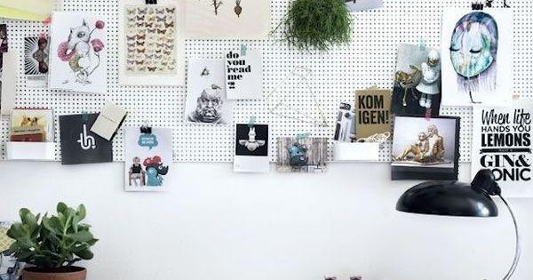 8 fa ons d 39 utiliser des panneaux perfor s panneau perfor panneau et design. Black Bedroom Furniture Sets. Home Design Ideas