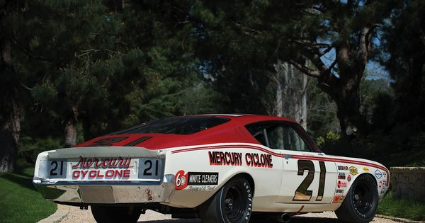 A C Dc Ca C F on Nascar Race Cars Classic