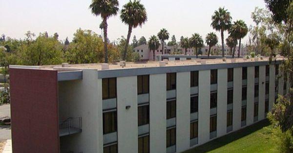 Dorms Undergrad Biola University Housing Options Biola Residence Hall