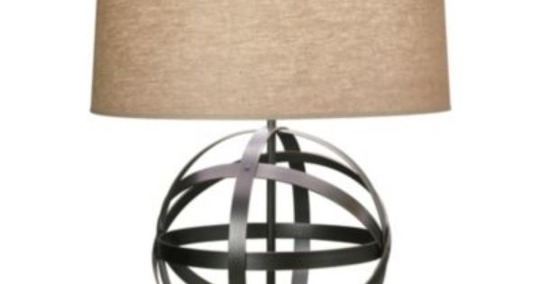 Lucy Table Lamp Houzz Master Bedroom And Bedrooms