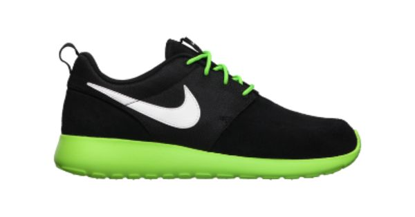 17 Best images about Nice shoes on Pinterest | Free running shoes ...