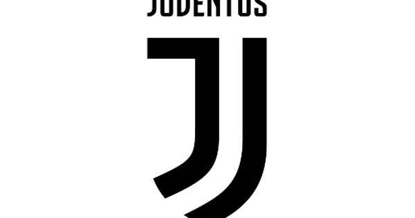 Детские комбинезоны с логотипом ювентус