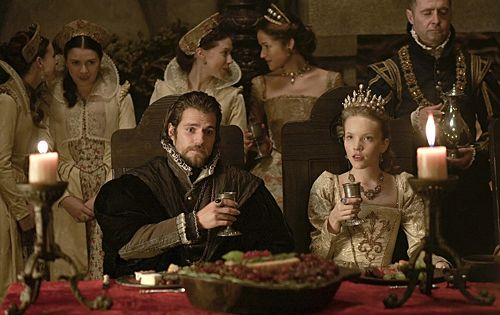 past seasons of tudors - photo #31