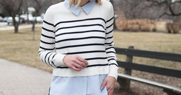 Alps Coffee | Recipe | Casual Winter Outfits, Casual Winter and Winter ...
