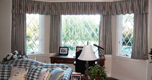 Curtain Panels For French Doors curtain Ikea 108 Walmart