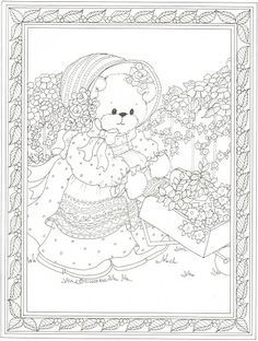 Pin On Cartoon And Favorite Characters Coloring Pages