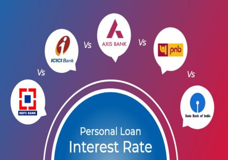 Pin On Personal Loans