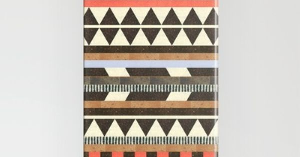 cute iphone cases aztec print - Google Search