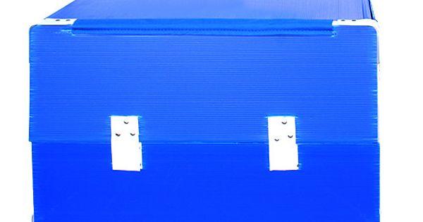 Recyclable Corflute Plastic Coroplast Correx Stackable Turnover Box Corrugated Plastic Sheets Corrugated Plastic Polycarbonate Panels