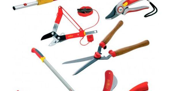 Tree Shrub Pruning Kit Pruning Tools Garden Tools Gardening Tool Kit
