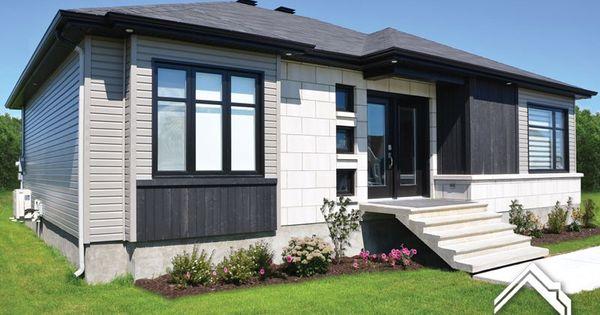 mocaccino constructeur maison maison usin e maison pr fabriqu e pro fab plan de maison. Black Bedroom Furniture Sets. Home Design Ideas