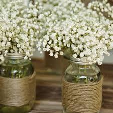 Resultado De Imagen Para Arreglos De Flores Con Flor De Nube