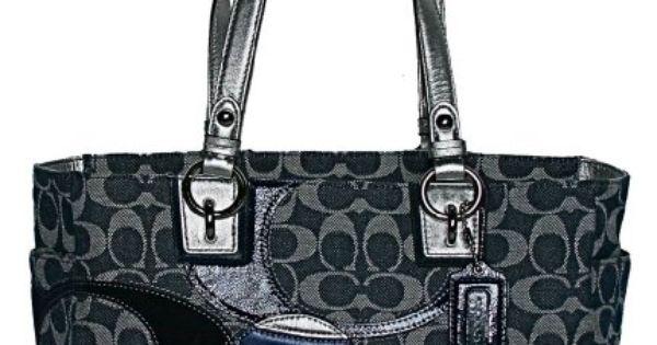 Choice Bargain Coach Handbags Beat Your Heart