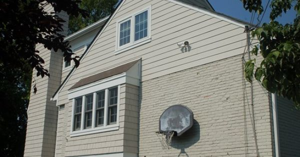 James Hardie Siding Cobble Stone Siding Contractor Bethesda Md