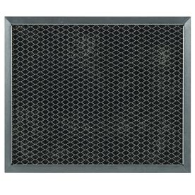 Whirlpool Universal Range Hood Air Filter 4378581 Charcoal