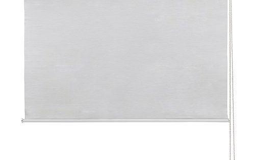 rismon abat jour bleu vert blanc fen tre volets roulants et patins roulettes. Black Bedroom Furniture Sets. Home Design Ideas