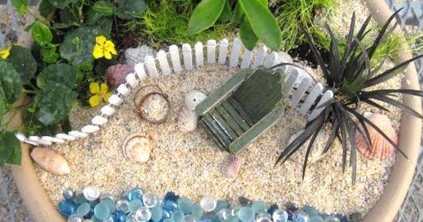 Coastal Decor, Beach, Nautical Decor, DIY Decorating, Crafts, Shopping   Completely Coastal