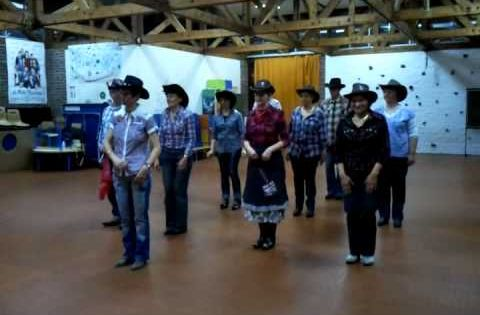 Youtube Line Dance Blue Suede Shoes