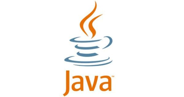 pdf download of wayne sedgewick introduction to java