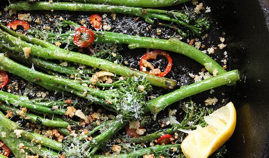 broccoli rabe with garlic broccoli rabe with caramelized onions rabe ...