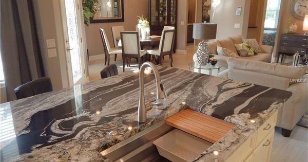 6107 Stoney Creek Way Lakeland Fl 33811 Home For Sale And Real Estate Listing Realtor Com Home Lakeland Stoney Creek