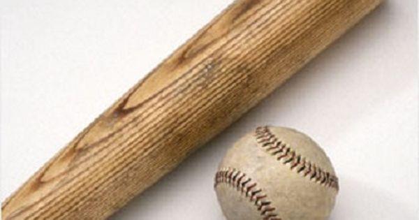 Baseball Fundraiser Ideas Baseball Fundraiser Baseball Bat Baseball