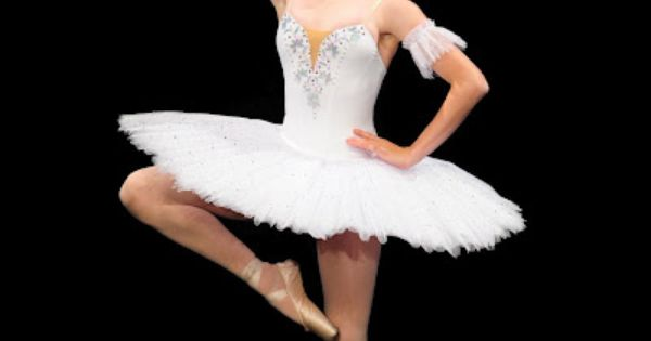 pin the tutu on the ballerina template - pin by tracey studio fiveoneone on ballet pinterest