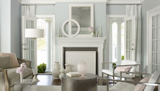 Beachnut lane benjamin moore pale smoke smoke listed as for Benjamin moore smoke gray