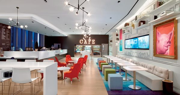 1000 images about office on pinterest office designs macquarie group and compass group capital group interiors capital group office interior