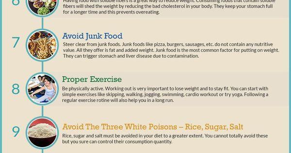 Weight loss diet plan by ramdev baba