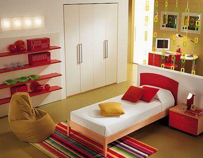Feng Shui Kids Bedroom fotos de cuartos decoracion de cuartos cuartos de mujer decoracion