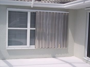 Image Result For Bahama Shutters Home Depot Bahama Shutters Beach House Exterior Bermuda Shutters