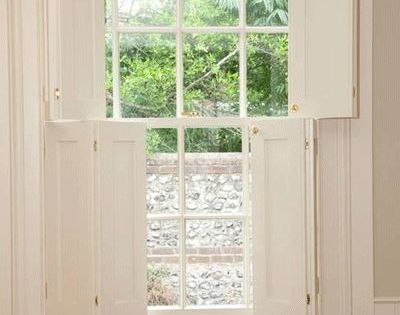 Tier On Tier Solid Shutters Interior Barn Doors Pinterest Shutters Video Home And Home