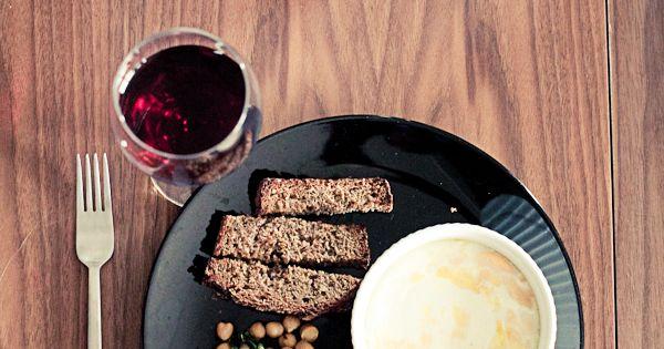 http://nutsaboutfooditaly.blogspot.com/2011/05/nigellas-oeufs-en ...