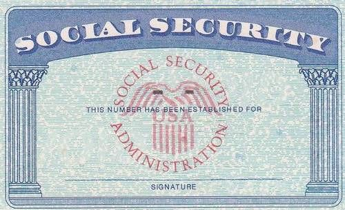 Social Security If Still Working Reduced Taxable