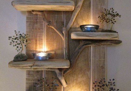 haengeregale aus alten paletten dekoking com 4 haus und. Black Bedroom Furniture Sets. Home Design Ideas