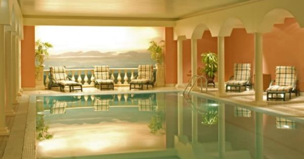 223491200228342203 likewise  on classic indoor swimming pool designs with pillars