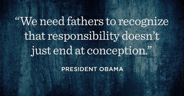 memorial day quotes obama