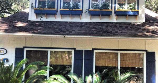 Shed Dormer For Back Of House Attic Space Pinterest