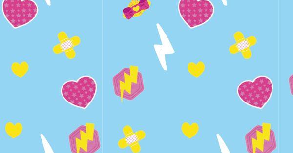 Hello Kitty Custom Invitations as awesome invitations layout