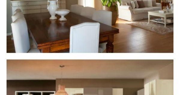 Consigli per la casa e l 39 arredamento imbiancare casa il for Migliori riviste arredamento