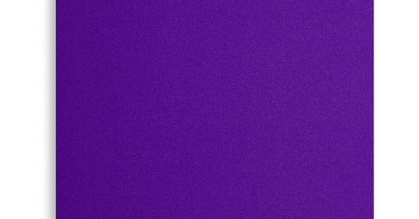 pantone purple 2597 canvas classic can 39 t live without colors pinterest pantone canvases. Black Bedroom Furniture Sets. Home Design Ideas