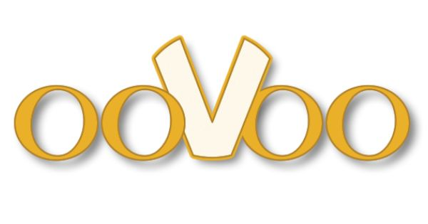Oovoo Logo Png Google Search Application Android Vimeo Logo Logos