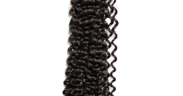 Crochet Hair Materials : Hair, Freetress crochet braiding hair and Products on Pinterest