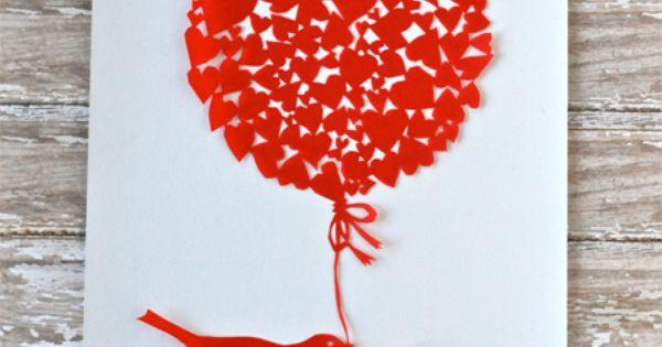 happy valentine song download
