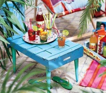Beautiful Diy Pallet Projects How Pallets Aren T Just Used For Shipping Anymore Pallet Diy Diy Pallet Projects Crates