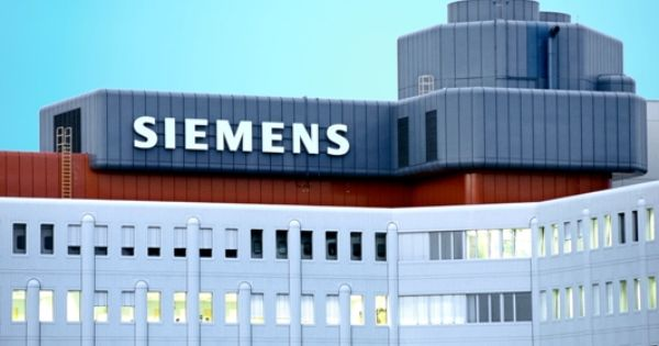 siemens ag is a german multinational conglomerate company headquartered in berlin and munich it. Black Bedroom Furniture Sets. Home Design Ideas