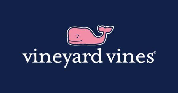 Vineyard Vines Logo Iphone Wallpapers Pinterest